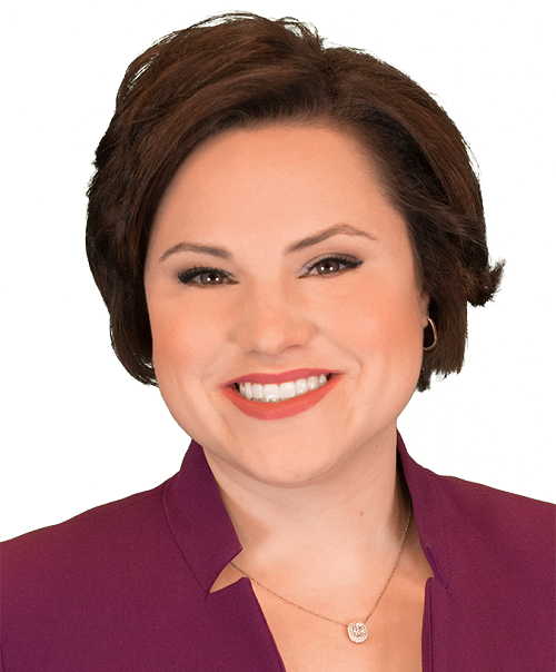 Lauren Maloney